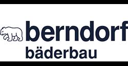 berndorf baederbau