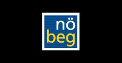 noebeg