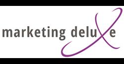 marketing deluxe