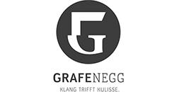 grafenegg kulturbetriebsgesellschaft