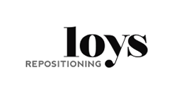 alois grill loys repositioning