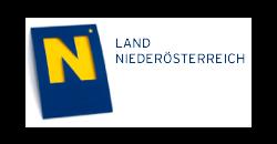 land niederoesterreich