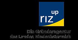 riz up