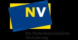 niederosterreichische versicherung