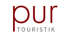 pur touristik