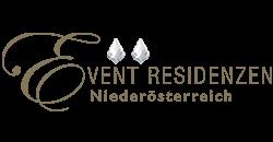 palais niederoesterreich