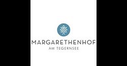hotel margarethenhof golf country club