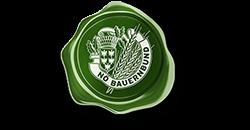 niederoesterreichischer bauernbund
