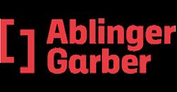 ablinger garber