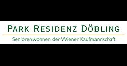 park residenzen doebling