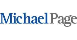 michael page group